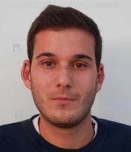 David Viloria (2)