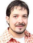 Manuel Crespo WEB