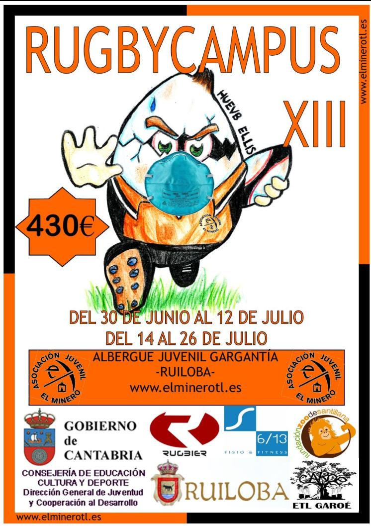 Mas información www.elminerotl.es